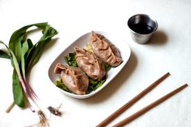 1305-dumplings-10