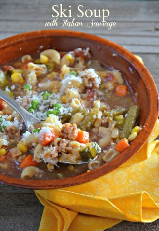 ski-soup-recipe-4